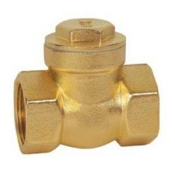 check valve阀门2