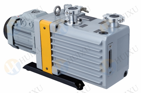 2XZ two stages vacuum pump