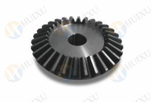 OEMed gears